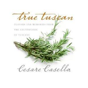 True Tuscan by Cesare Casella