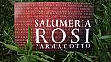 Salumeria Rosi Gift Card